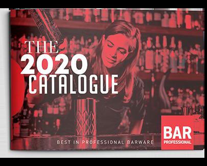 barproffestional mockup 2020